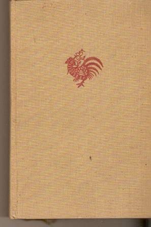 Tři knihy veršů - P. Kohout (podpis)