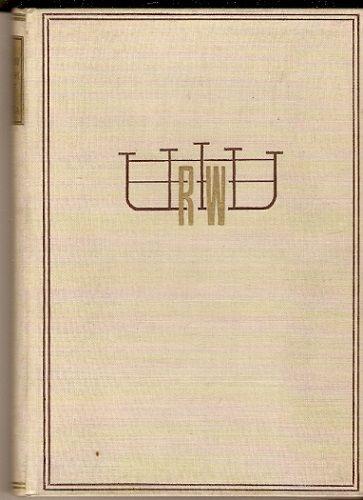 Milostný život Richarda Wagnera - L. Barthou