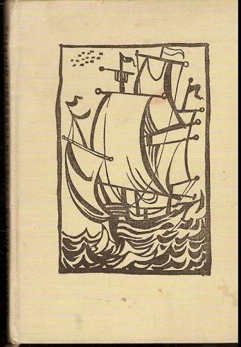 Poklad Černého delfína - J. Foglar