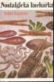 Zvětšit fotografii - Nostalgická (jugoslávská) kuchařka - D. Karpatský