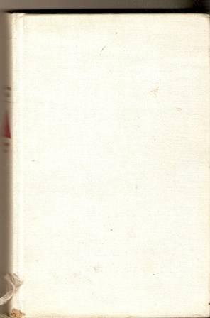 Červený stan - U. Nobile