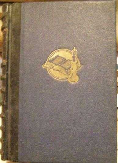 Dějiny světa - H. G. Wells