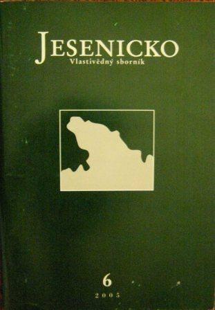 Jesenicko 6/2005
