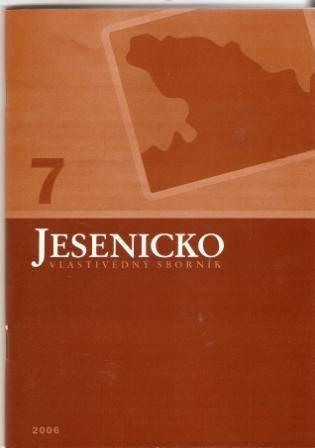 Jesenicko 7/2006