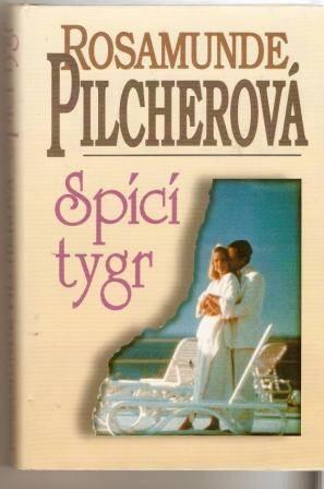 Spící tygr - R. Pilcherová
