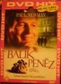 DVD Balík peněz (P. Newman)