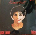 LP Komediant - J. Laufer
