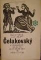 Mudrosloví národu slovanského ve příslovích - F. L. ČELAKOVSKÝ