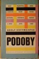 Podoby - A. Hoffmeister