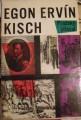 Pražský pitaval - E. E. Kisch