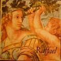 Raffael - O. J. Blažíček