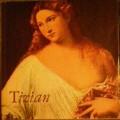 Tizian - I. Krsek