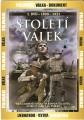 DVD - Století válek 1 - 1899 až 1931 (dokument)