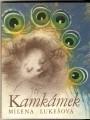 Kamkámek - M. Lukešová