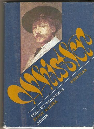Whistler - S. Weintraub
