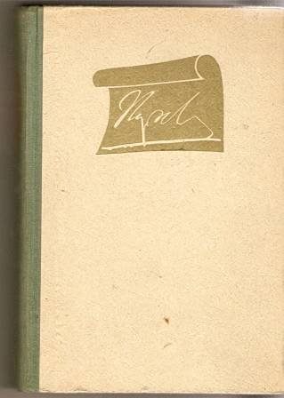 Napoleon - J. V. Tarle