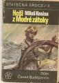 Hoši z Modré zátoky - M. Kosina