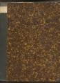 Sokol 1911 - časopis zájmům tělocvičným věnovaný - svázáno