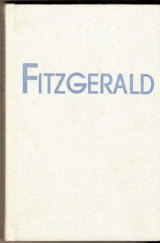 Takový pěkný pár a jiné povídky - F. S. Fitzgerald