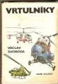 Vrtulníky - V. Svoboda