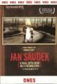 DVD Jan Saudek