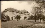 Havlíčkův Brod - nemocnice 2