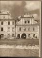 Krumlovsko - krásy jižních Čech - V. M. a J. Erhartovi