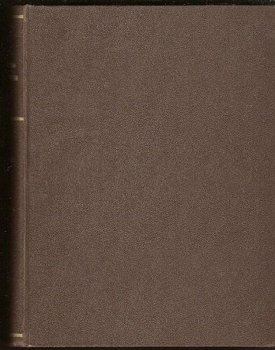 Širým světem 1935 (zeměpisný měsíčník) - svázáno