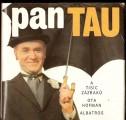 Pan Tau a tisíc zázraků - O. Hofman