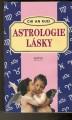 Astrologie lásky - Chi An Kuei