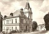 Karlovice - Slezský (Zemský) dům - okr. Bruntál (Jeseníky