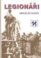 Legionáři - M. Honzík