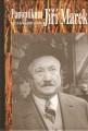 Panoptikum starých kriminálních příběhů - J. Marek