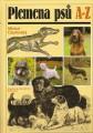 Plemena psů A - Z - M. Císařovský