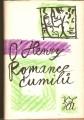 Romance čumilů - 'O Henry