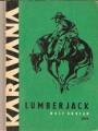 Lumberjack - W. Durian