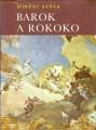 Umění světa - Barok a rokoko - M. Kitson