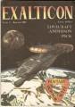 Exalticon 2/91