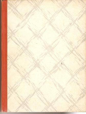Zázračná paleta - B. Beneš Buchlovan