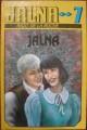 Jalna  - 7 - Mazo de la Roche