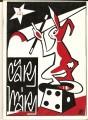 Čáry máry 1973 - kouzlení a magie