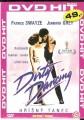 DVD Hříšný tanec - P. Swayze, J. Grey