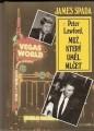 Peter Lawford - Muž, který uměl mlčet - J. Spada