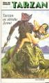 Tarzan ve středu Země - E. R. Burroughs