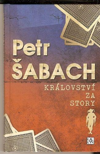 Království za story - P. Šabach