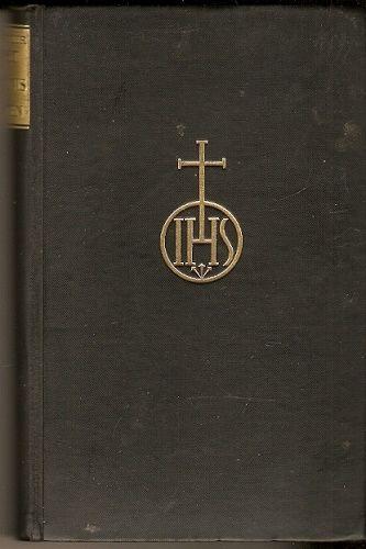 Macht und Geheimnis der Jesuiten (Moc a tajemství jesuitů) - R. Fülöp - Miller
