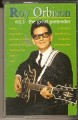 MC The Great Pretender - Roy Orbison