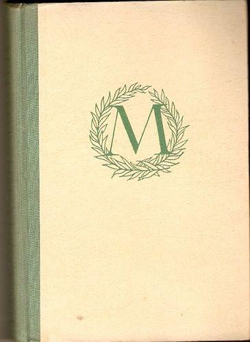 Mickiewicz - M. Jastrun