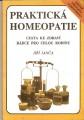 Praktická homeopatie - J. Janča
