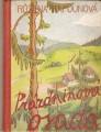 Prázdninová osada - R. Kapounová